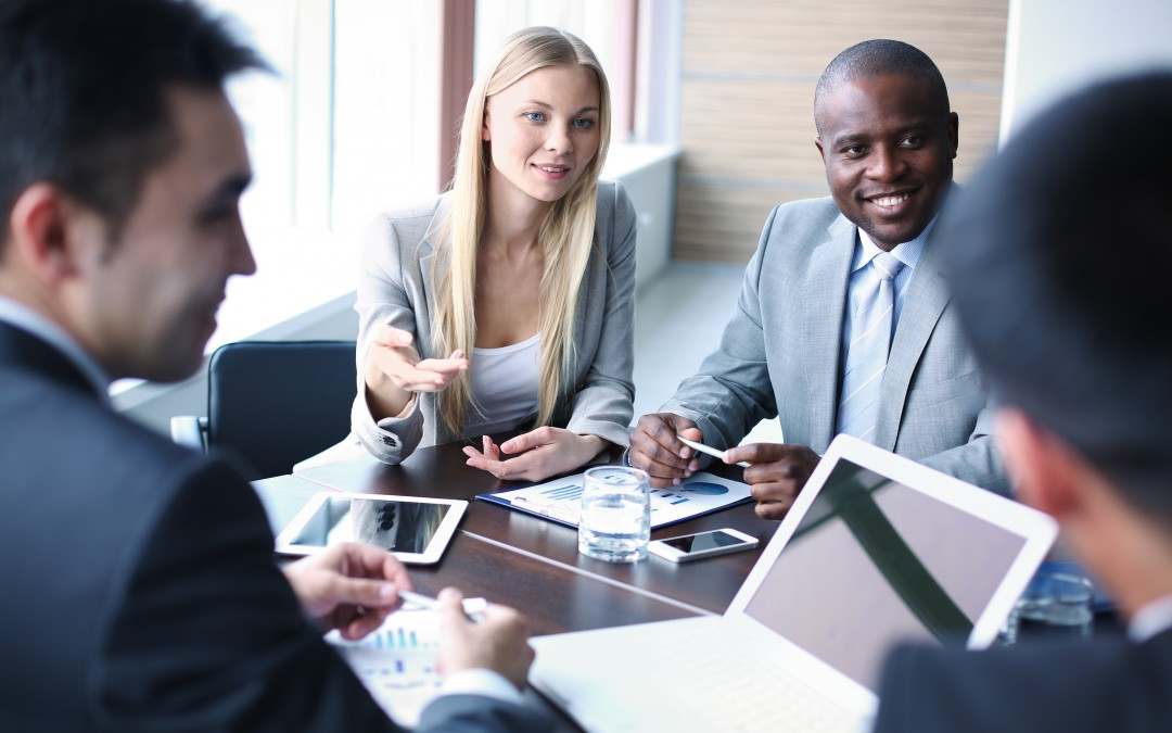 How to Legally Interview Customers and Suppliers, Part 1