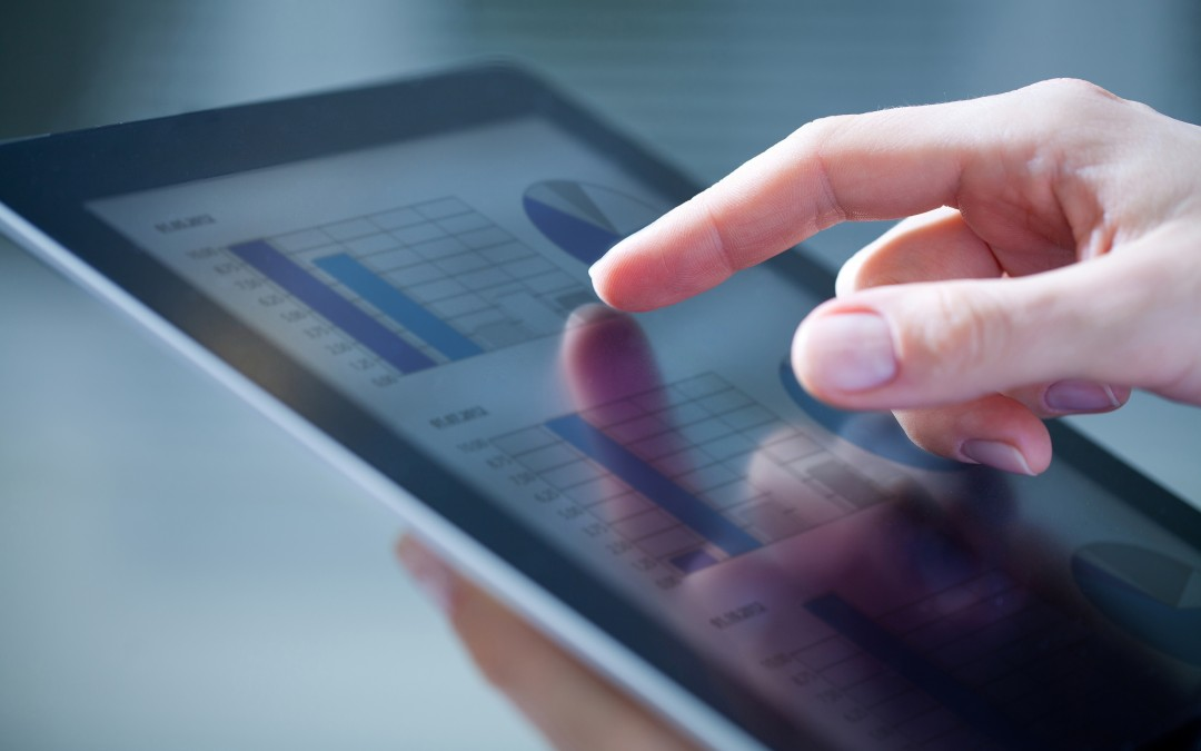 "Cheatsheet: 5 Essential Reports for ""Proactive"" Vendor Management"